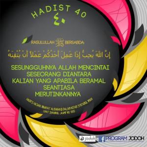 IMG-20150423-WA0004