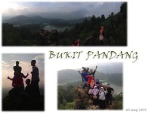 Bukit Pandang