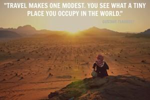 Wadi-rum-desert-camp-8-710x710